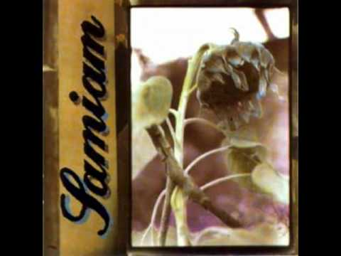 Samiam - Early Morning