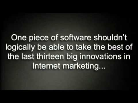 Learn How to Properly Market Your Business Watch Leads | Endless Free Leads - Leads