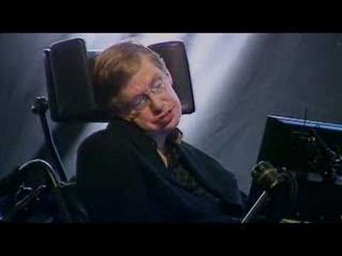 The Hawking Paradox (Part 5)