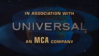 Universal Television (1987)