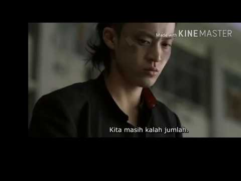 film crows zero 4 full movie subtitle indonesia download