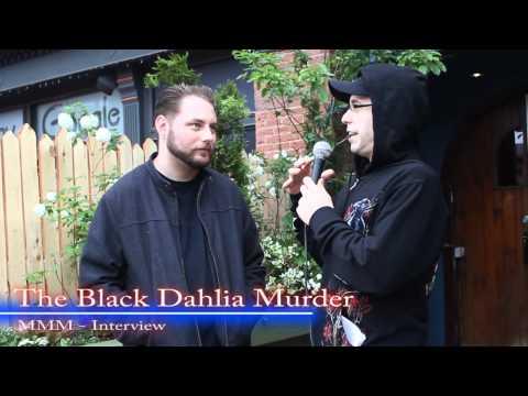 media download the black dahlia murder everblack album