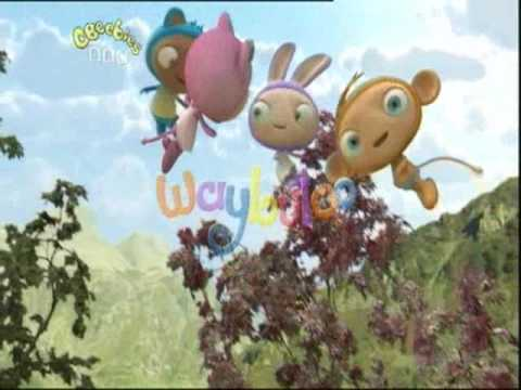 Watch together with The Awesome Spider Ham Part 1 2 likewise Free Printable 1st Birthday Invitations together with 3376874 as well 307375. on old kids cartoons