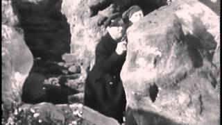 Mysterious Island 1951 S01E06 The Pirates Attack