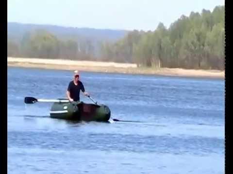 ульяновский рыболовный интернет клуб старая майна