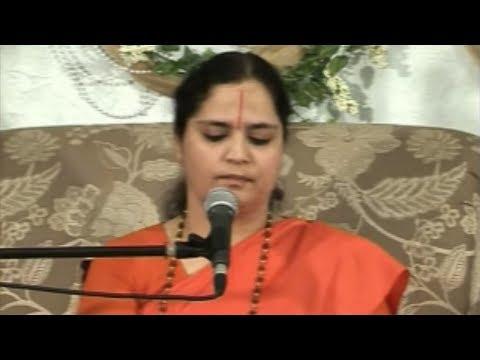 Sant Kabir Vani| Kabir Bhajan: Murli Baaj Uthi Anghatan