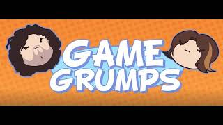 Tell me I'm cool (Game Grumps Remix) Lovely Planet