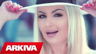 Elona Leka - Pina kcejna (Official Video 4K)
