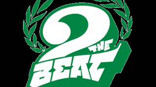 2theBeat Instrumental (Smiley the Ghetto Child - The Wake Up Call)
