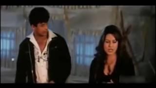 Mahima Chudhary's hot scene with Hero और फिसल गया हीरो का मन