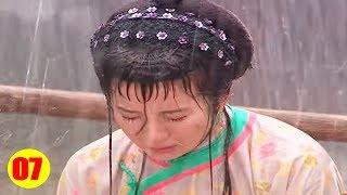Mẹ Chồng Cay Nghiệt - Tập 7 | Lồng Tiếng | Phim Bộ Tình Cảm Trung Quốc Hay Nhất