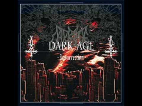 Dark Age - Heartfall