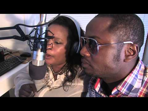 Swahili Talk Radio   Sallai Fatakid interview 2
