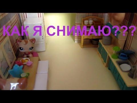 vecherinka-seks-video-tolko-devushki