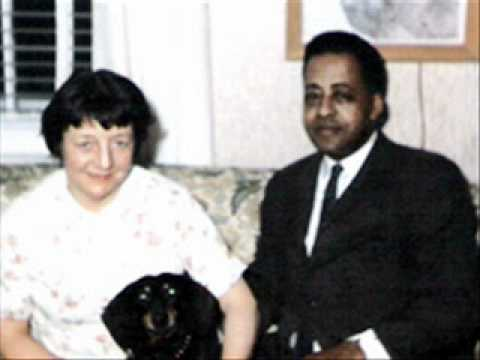 Betty and Barney Hill Pt.1.