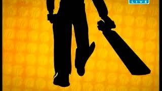 Pakistan vs India - U-19 WC Quarter Final