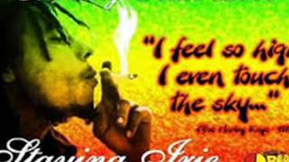 download lagu Shore - Behind The Jakarta gratis
