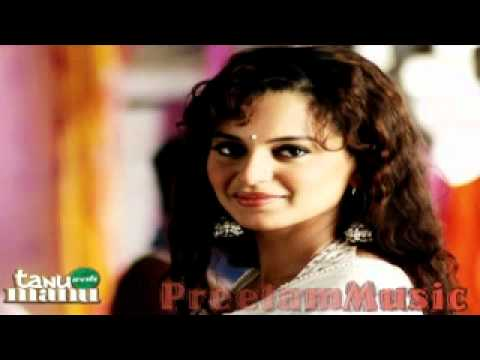 Rangrez - Tenu Weds Manu (2011) Full...