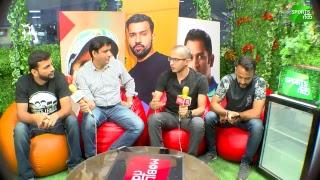 इंग्लैंड दौरे के लिए तैयार है टीम इंडिया | Sports Tak