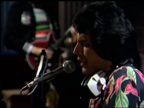 Queen - Somebody To Love - 1976