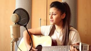 download lagu Suara Merdu Atuna Tufuli اعطونا الطفولة Enji Maaroufi gratis