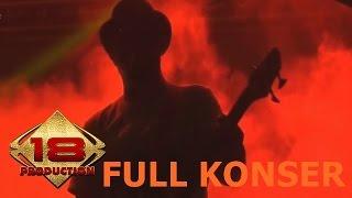 Pas Band | Pecahh Abisssss ... (Live Konser Tanggerang 23 Mei 2015)