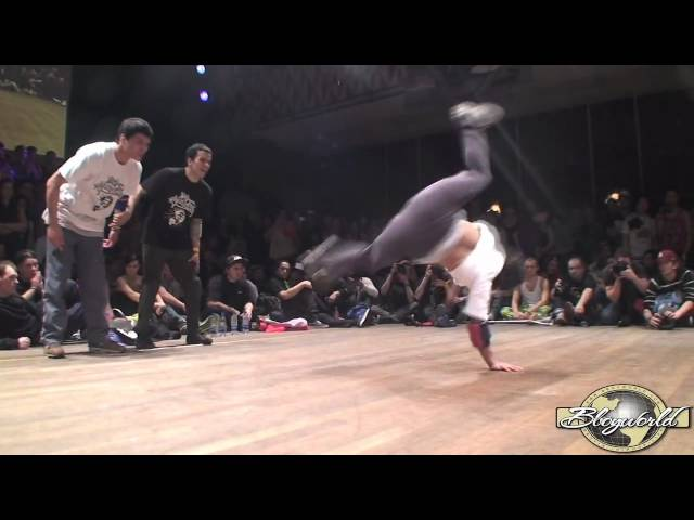 LHIBA KING ZOO vs KLP (FLOOR WARS 2010) WWW.BBOYWORLD.COM