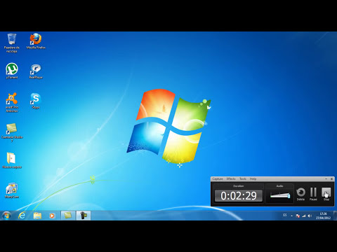 Como ver las carpetas Ocultas [Tutorial] Windows 7