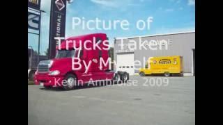 Watch Dierks Bentley Down On Easy Street video