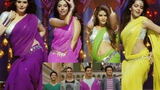 Housefull 2 - Housefull 2 - Official Trailer
