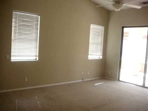Foreclosure - 2256 Jacob Row  Lake Havasu City, AZ home for sale