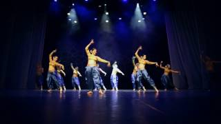 Albela Sajan - NATARANG Dance Group