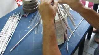Cooking | Episodio 20110604 Arte En Periodico | Episodio 20110604 Arte En Periodico