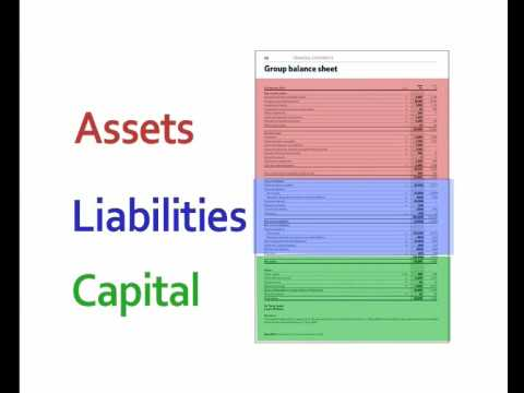 introduction-to-accountancy-and-finance.html