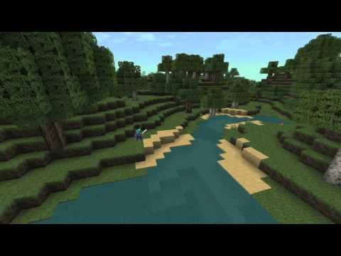 Minecraft 1.7.2 Faction, Survival, Raid, PvP Server - TeamChain