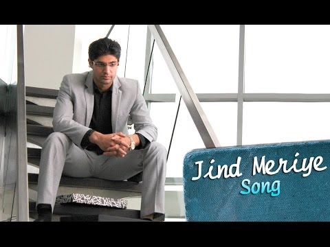 Purani Jeans 'Jind Meriye' Song Ft. Tanuj Virwani