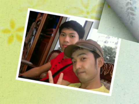 Chit Thu A Narr  myanmar Love Gay video