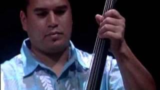 Aloha Friday Music With Na Palapalai