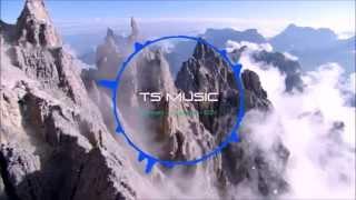 Demons - Imagine Dragons feat. Clarity - Zedd + OneRepublic - Secrets - Demons of Clarity