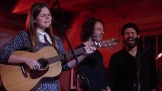 download lagu Erin Rae-wild Blue Wind, Billsville House Concert 2017-04-07 gratis