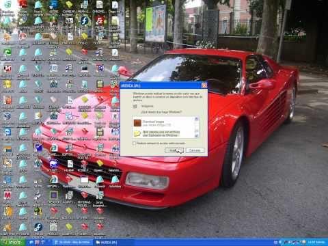 como instalar un sistema operativo en un USB