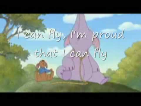 Proud Of You (cute Lyrics) - Karaoke.mp4 video