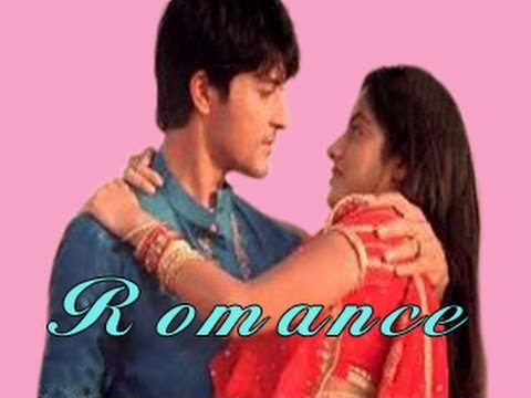 Sooraj ROMANCES Sandhya after Singapore in Diya Aur Baati Hum 29th June 2012