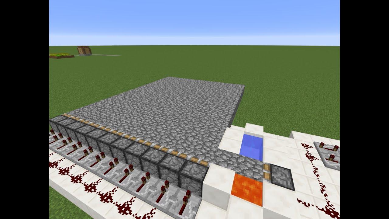 Как сделать регенератор