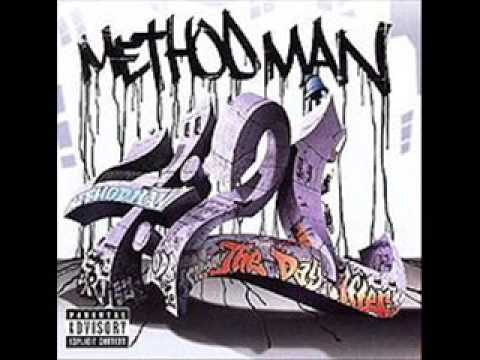 Method Man - Walk On