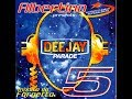 Deejay Parade Volume 5 (1994) MP3