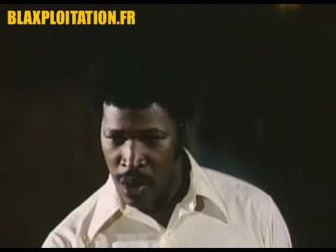 Dolemite Trailer Blaxploitation