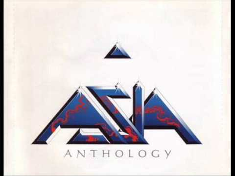 Asia - The Hunter
