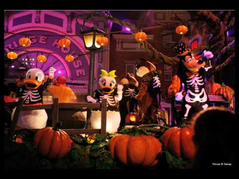 Disneyland Shanghai.mov