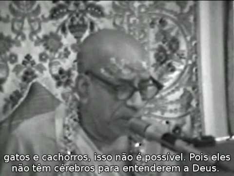 Bhagavad-gita 4.13 p3 PT-BR